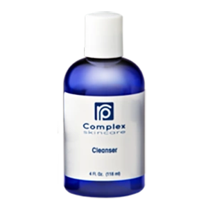 RP Complex Cleanser