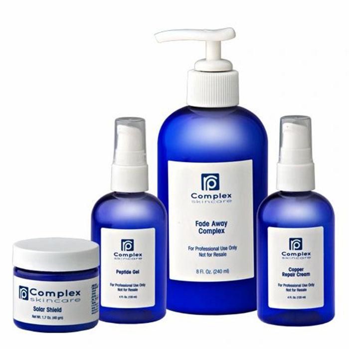 RP Complex Skincare